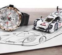 Superfast-Porsche-Motorsport-919-Limited-Victory-Edition
