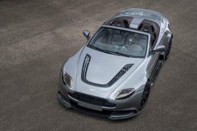 Vantage GT12 Roadster_03
