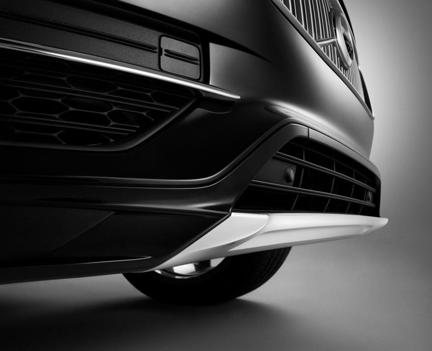 Volvo XC90 T8 Twin Engine CKD launched in Malaysia, RM403,888 for locally-assembled plug-in hybrid SUV Image #502028