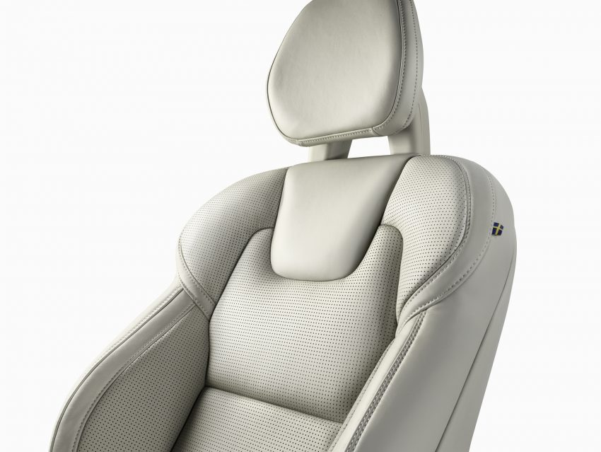 Volvo XC90 T8 Twin Engine CKD launched in Malaysia, RM403,888 for locally-assembled plug-in hybrid SUV Image #502059