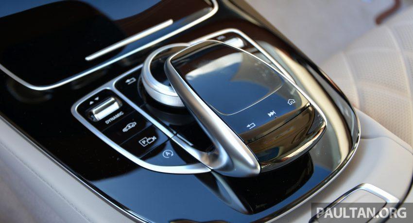 DRIVEN: W213 Mercedes-Benz E-Class in Lisbon Image #504916
