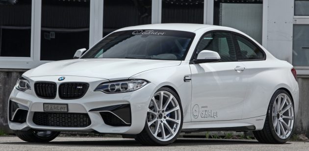 bmw-m2-by-dhler-design-technik-3