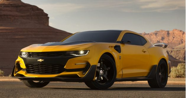 bumblebee-chevrolet-camaro-from-transformers-the-last-knight_100555510_l
