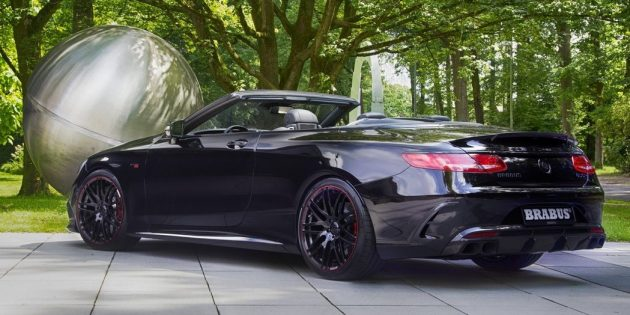 mercedes-amg-s63-cabriolet-by-brabus-8-e1466390574412