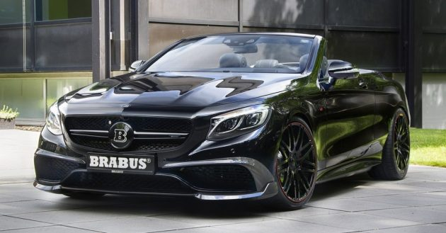 mercedes-amg-s63-cabriolet-by-brabus-e1466388235886