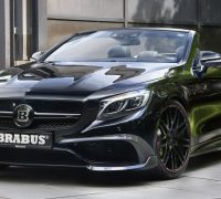 mercedes-amg-s63-cabriolet-by-brabus