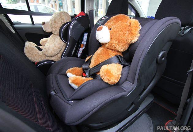 paultan.org_free_child_seat_rental_-004