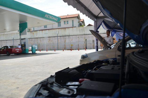 Proton_Petronas