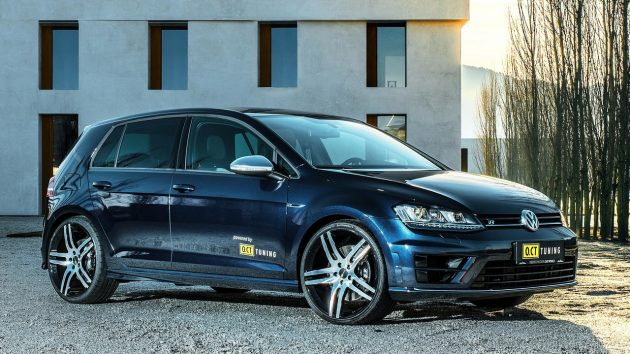 vw-golf-r-by-oct-tuning