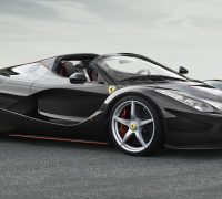 160451-car_LaFerrari_Aperta