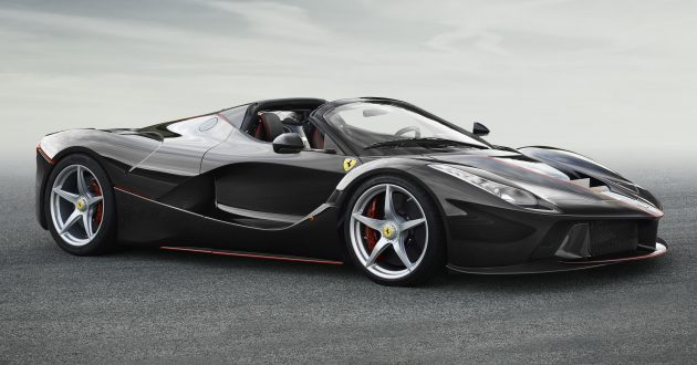 160451-car_LaFerrari_Aperta