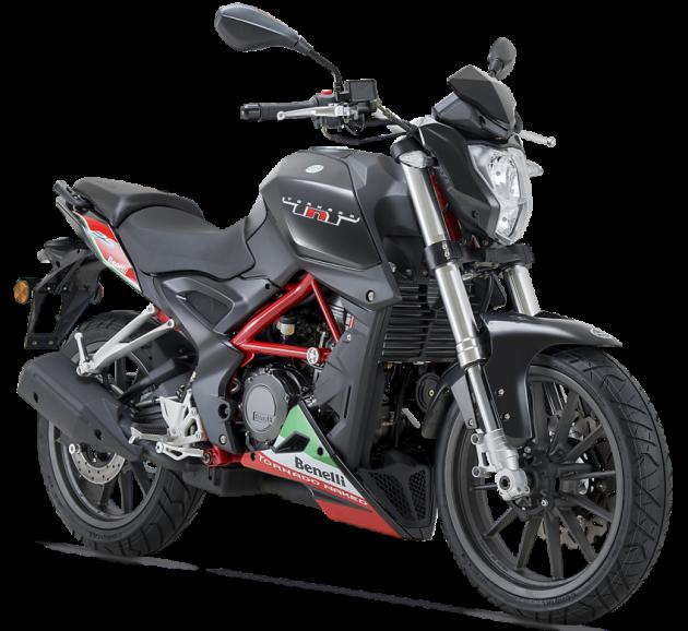 2016-Benelli-TnT25-Black-Edition2-e1468842126243-850x780