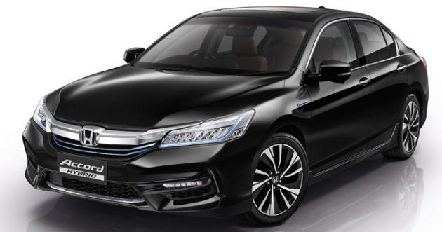 2016-Honda-Accord-Hybrid-Thailand-launch-1_BM