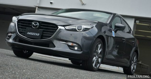 2016-Mazda-3-FL-4-850x446