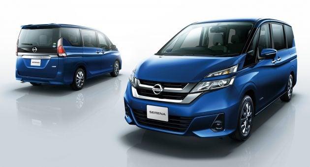2016-Nissan-Serena-6-e1468378250537_BM