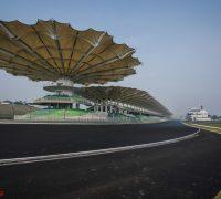 2016-Sepang-International-Circuit-renovation-18-850x567