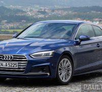 2017 Audi A5 Review 57