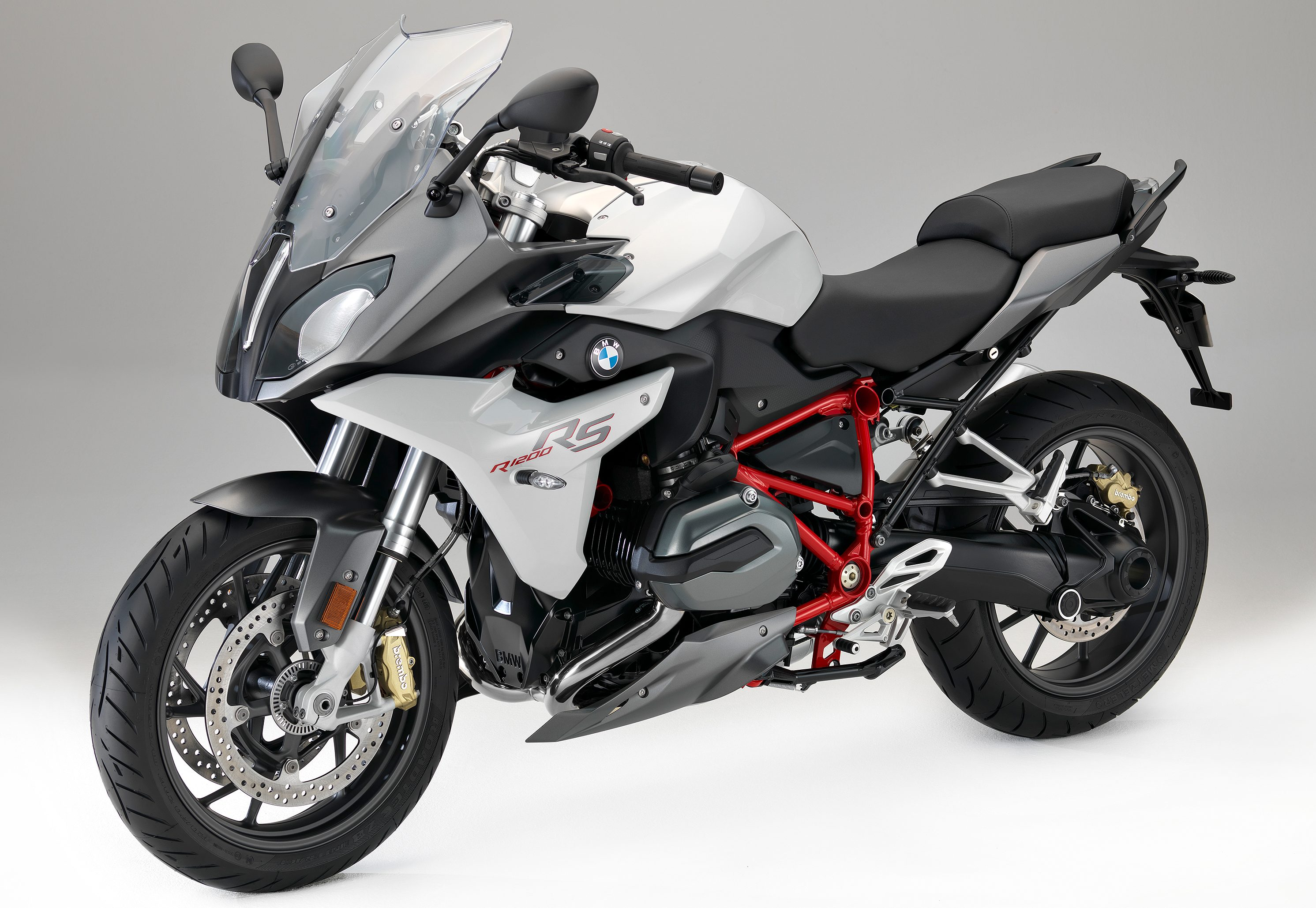 2017 bmw motorrad r1200 r series model updates. Black Bedroom Furniture Sets. Home Design Ideas