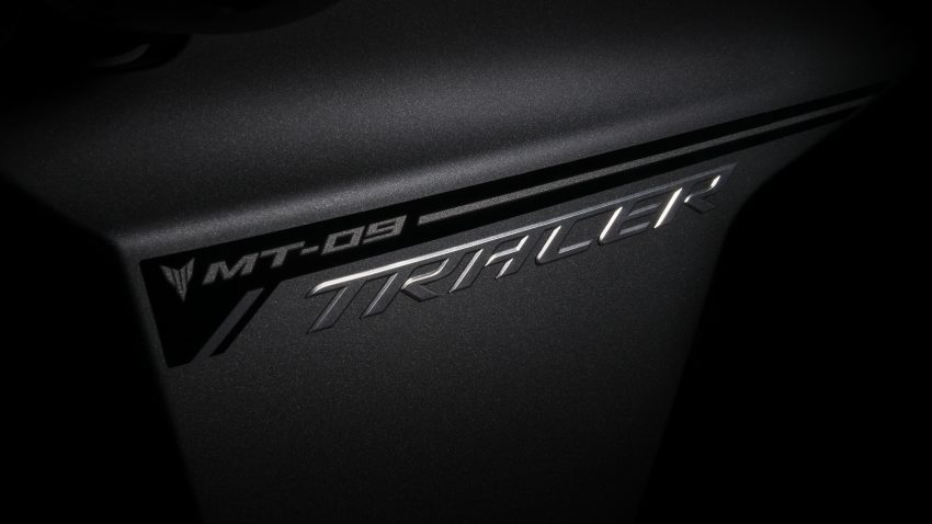 Yamaha MT-09 Tracer kini di Malaysia – RM59,900 Image #516924
