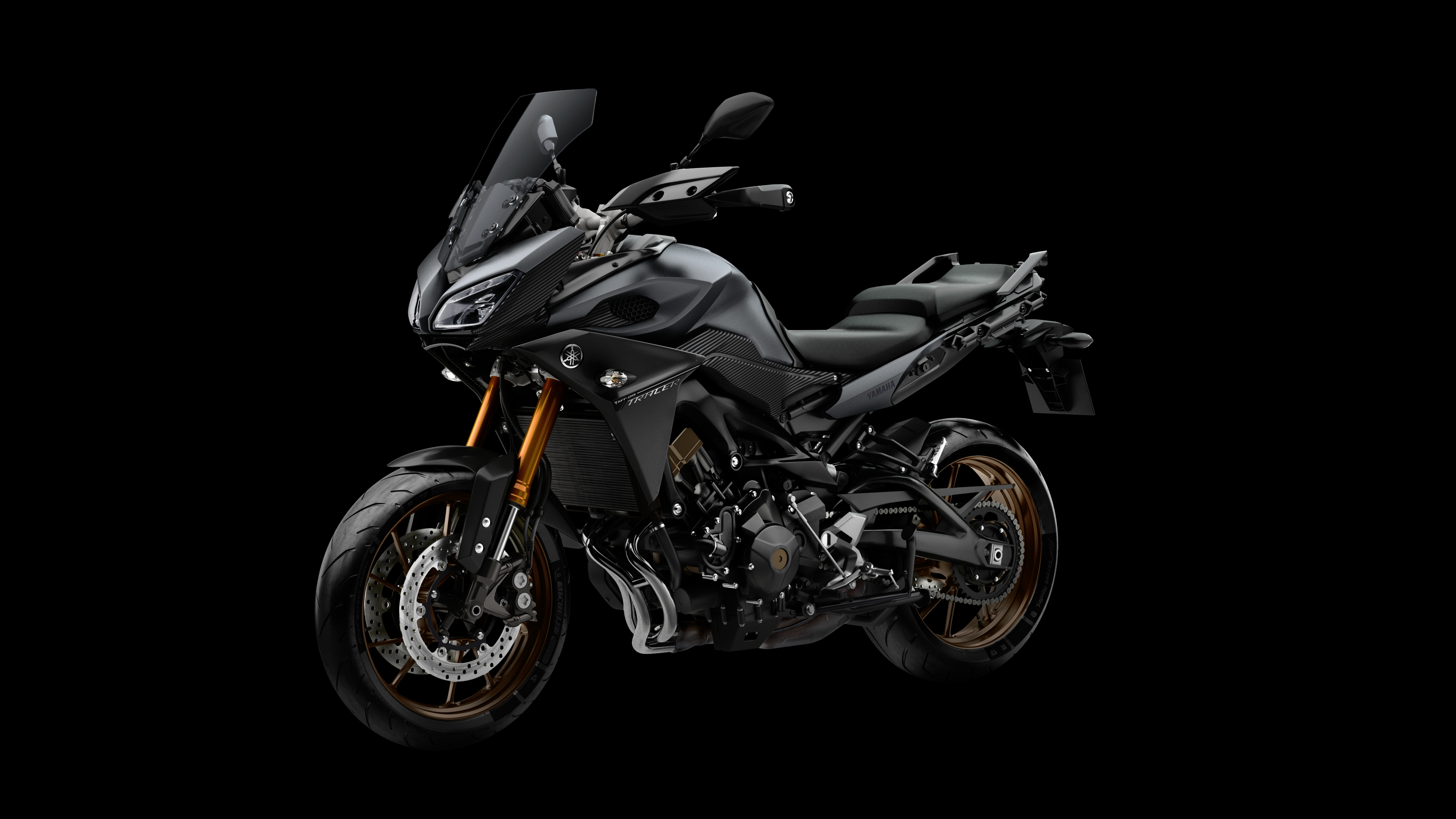 2016 yamaha mt 09 tracer in malaysia rm59 900 paul tan image 514855. Black Bedroom Furniture Sets. Home Design Ideas