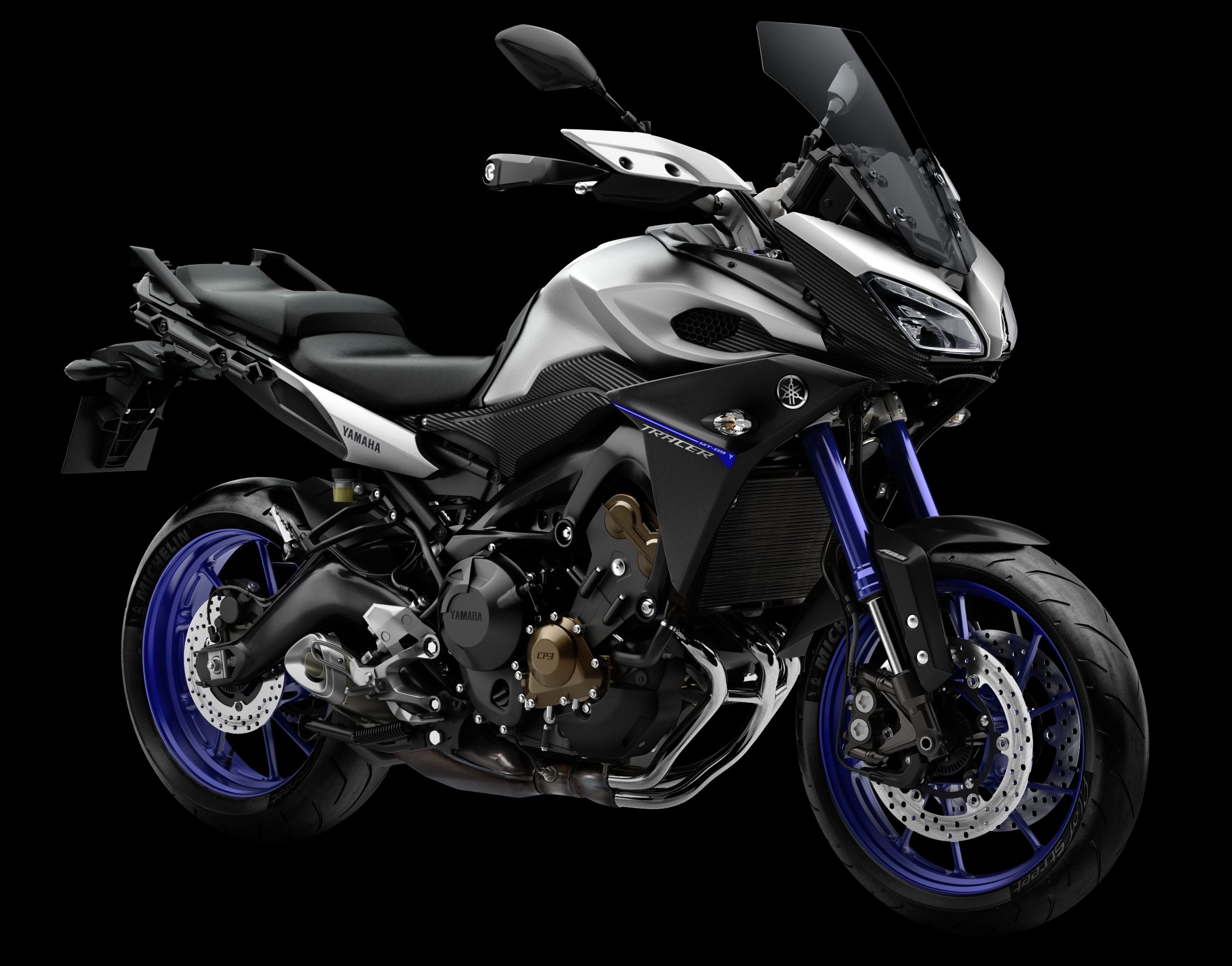 2016 yamaha mt 09 tracer in malaysia rm59 900 image 514858. Black Bedroom Furniture Sets. Home Design Ideas