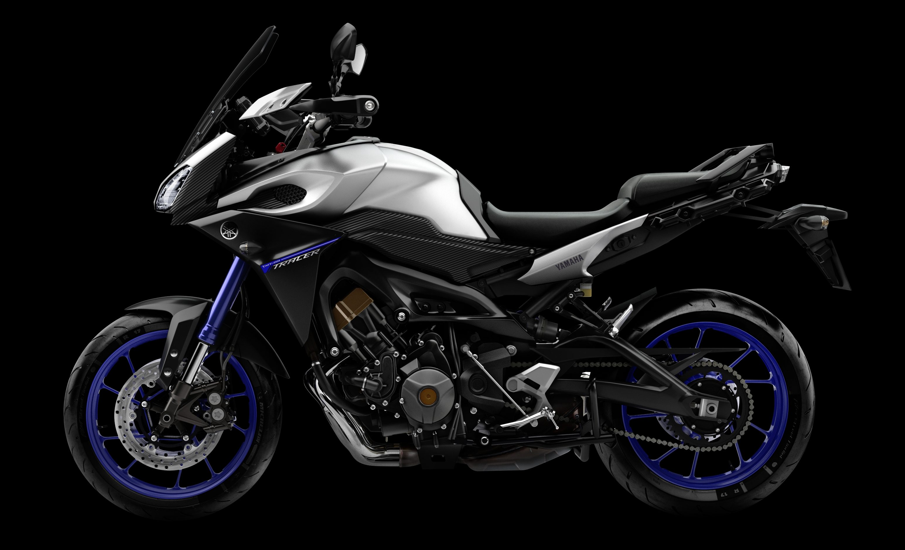 2016 yamaha mt 09 tracer in malaysia rm59 900 image 514861. Black Bedroom Furniture Sets. Home Design Ideas