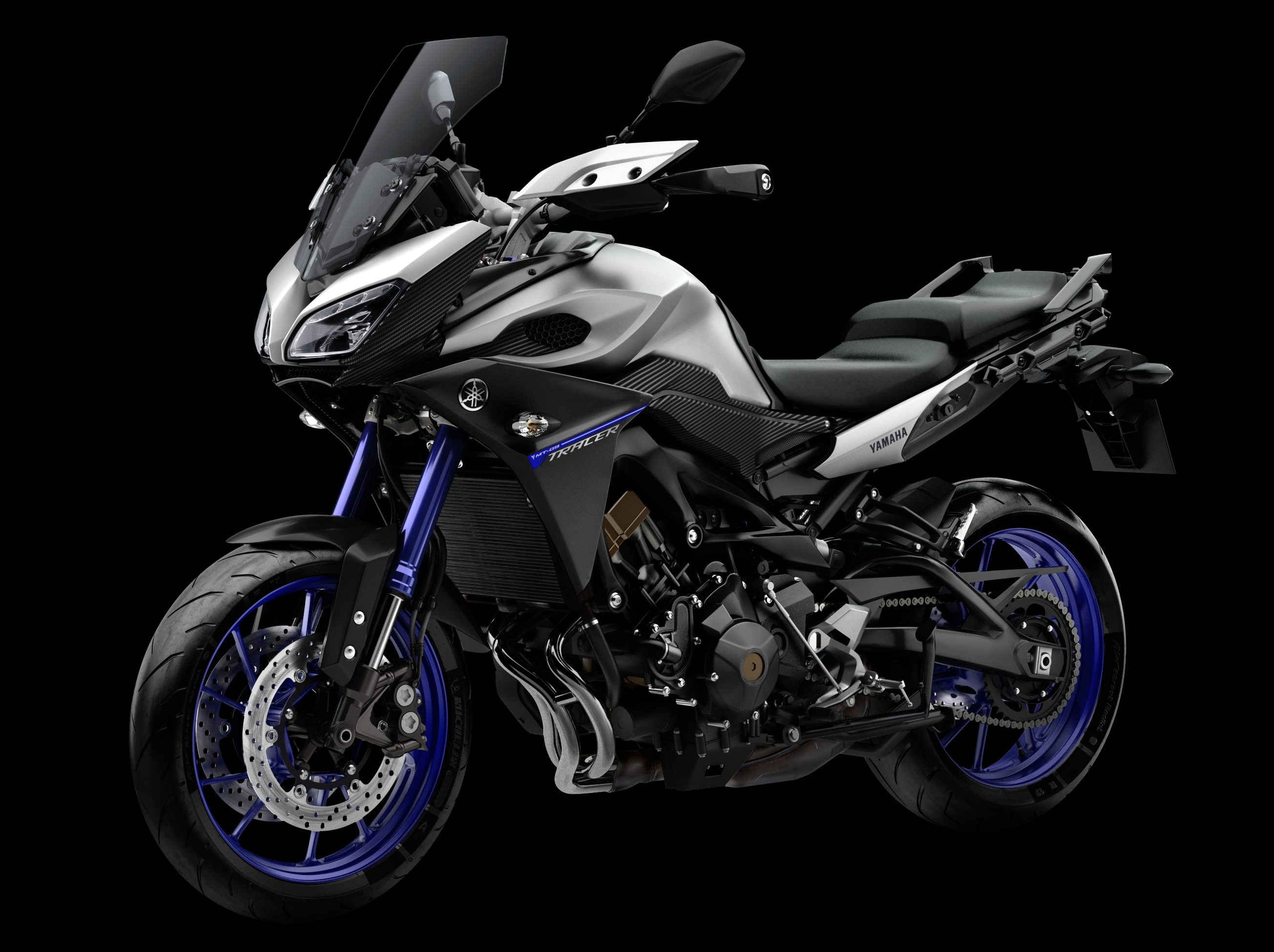 2016 yamaha mt 09 tracer in malaysia rm59 900 image 514863. Black Bedroom Furniture Sets. Home Design Ideas