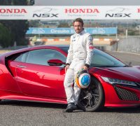 2017-acura-nsx-with-fernando-alonso