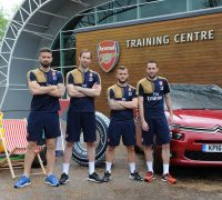 Arsenal Citroen Packing Challenge-02