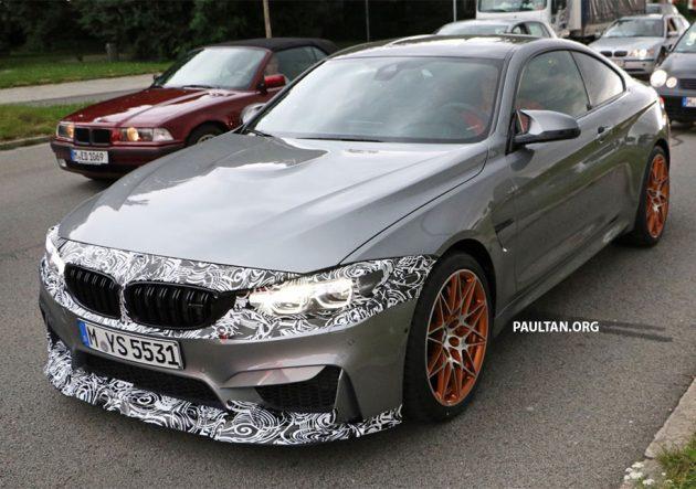 BMW-M4-FL-spied---2