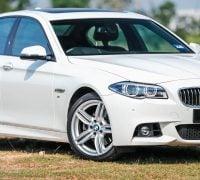BMW528i_Ext_04