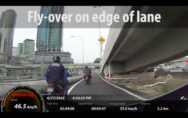 Federal-Highway-motorcycle-lane-107-850x531