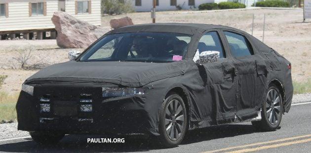 Honda-Accord-spied-3_BM