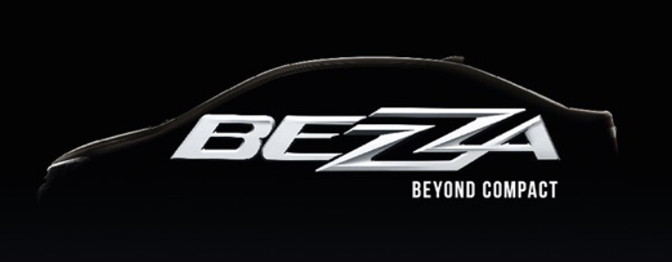 Perodua Bezza prices revealed – RM37k to RM51k Image #519534