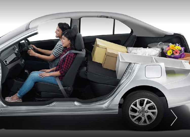 Perodua Bezza prices revealed – RM37k to RM51k Image #519537