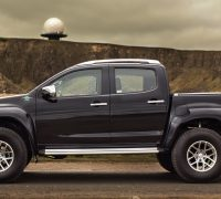 Isuzu-DMax-Arctic-Trucks-AT35-2
