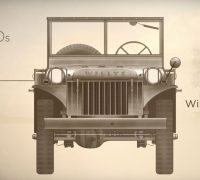 Jeep-75th-anniversary-video