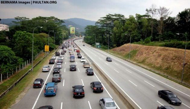 Karak-highway-01-850x490