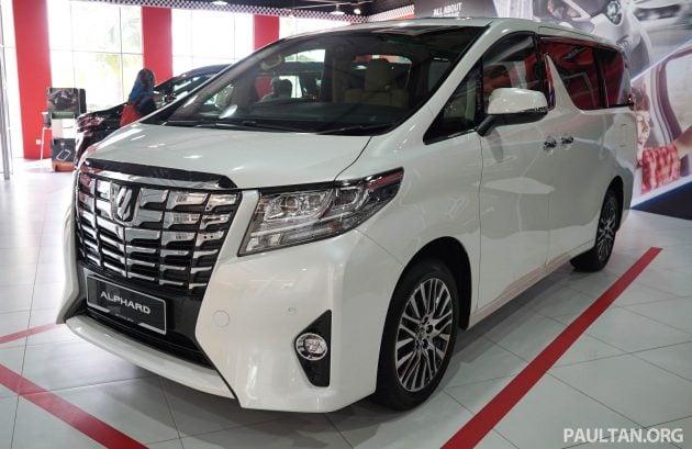 MOP-Toyota-alphard-ext-12