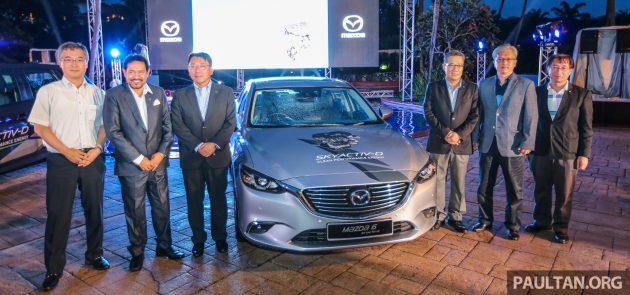Mazda-6-diesel