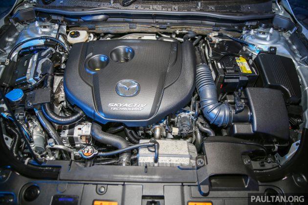 Mazda6_SkyactiveD_Ext-22