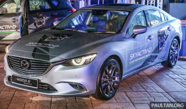 Mazda6_SkyactiveD_Ext-3