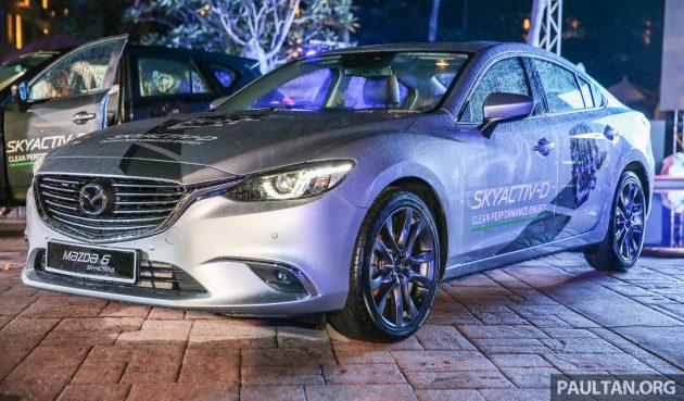 Mazda6_SkyactiveD_Ext-4