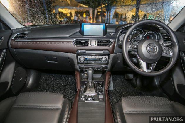Mazda6_SkyactiveD_Int-20