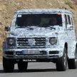 Merc-G-Wagen-spied---1