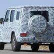 Merc-G-Wagen-spied---11