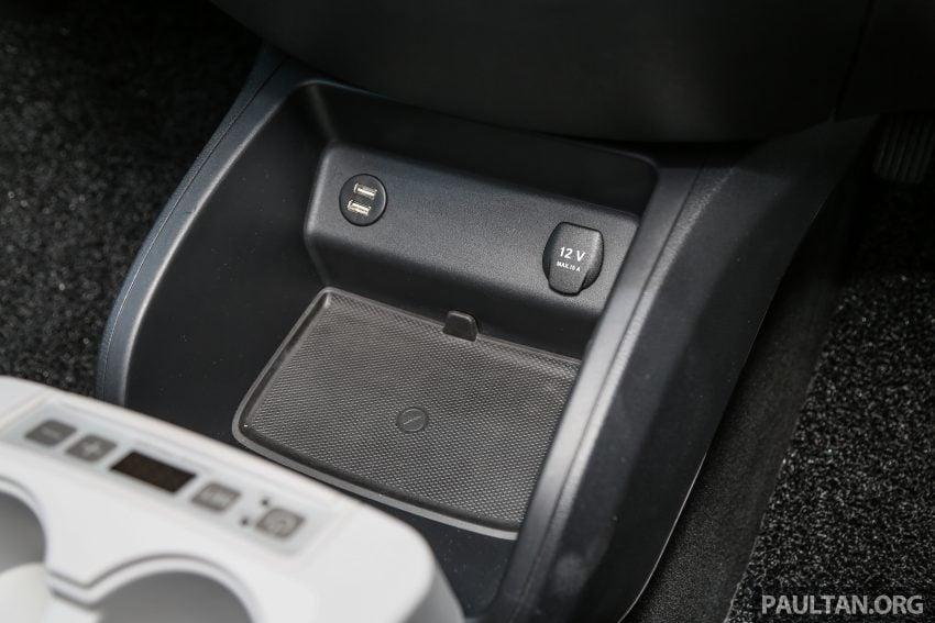 Mercedes-Benz Vito Tourer now in Malaysia – RM287k Image #515572