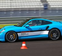 PWRS 2016 official 25