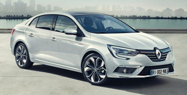 Renault-Megane-Sedan-Fluence-17