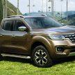 Renault_80122_global_en